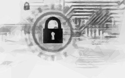 Zo sveta IT bezpečnosti, 9/2019
