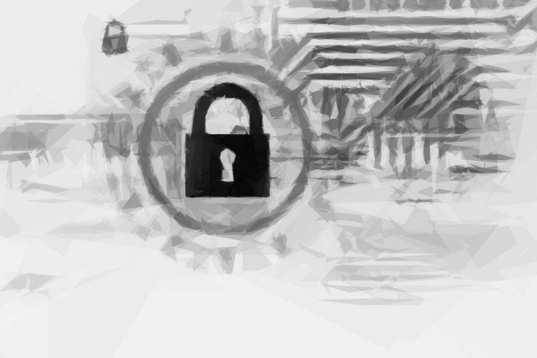 Zo sveta IT bezpečnosti, 3/2019